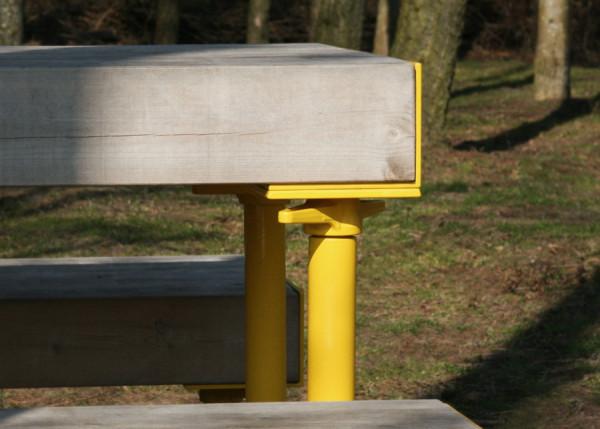 Harads-Gluelam-furnitures-By-Nola-Design-Johan-Kauppi,-Bertil-Harstrom-(12)