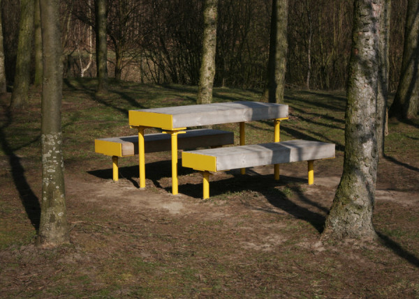 Harads-Gluelam-furnitures-By-Nola-Design-Johan-Kauppi,-Bertil-Harstrom-(13)