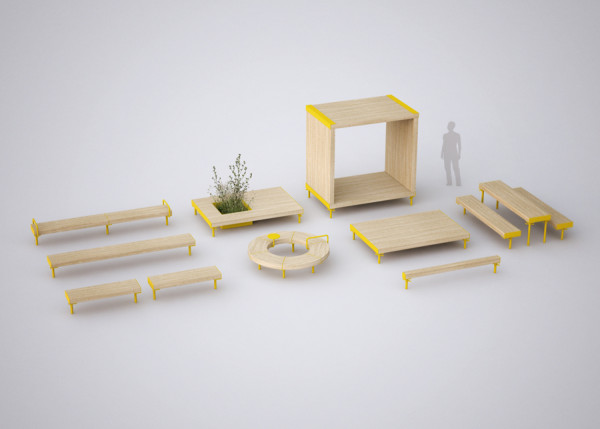 Harads-Gluelam-furnitures-By-Nola-Design-Johan-Kauppi,-Bertil-Harstrom-(2)
