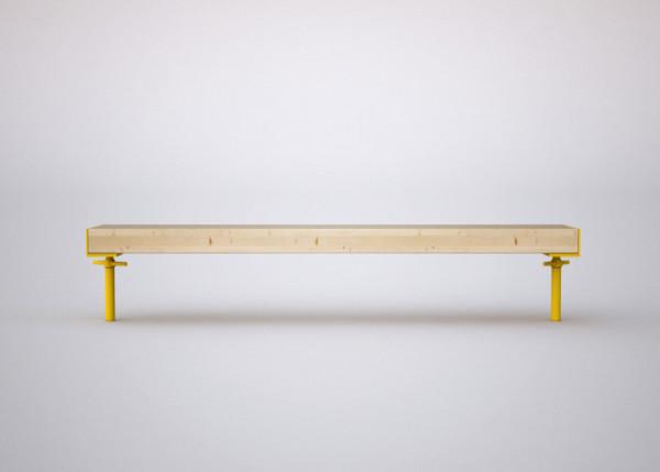 Harads-Gluelam-furnitures-By-Nola-Design-Johan-Kauppi,-Bertil-Harstrom-(3)