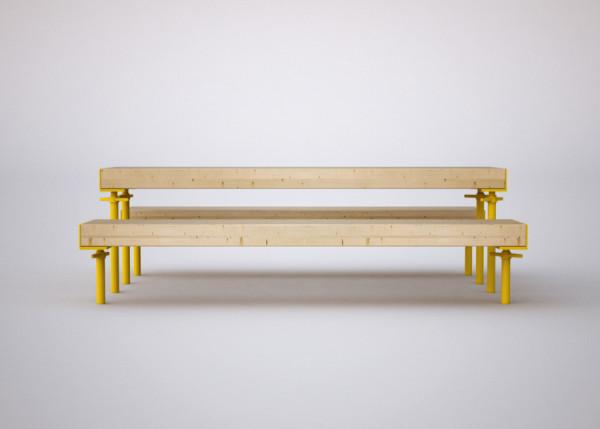 Harads-Gluelam-furnitures-By-Nola-Design-Johan-Kauppi,-Bertil-Harstrom-(4)