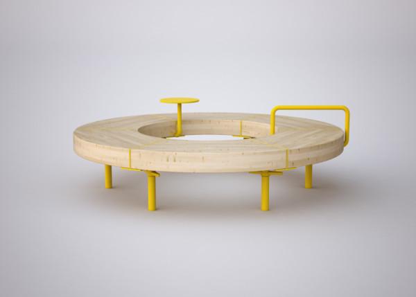 Harads-Gluelam-furnitures-By-Nola-Design-Johan-Kauppi,-Bertil-Harstrom-(6)