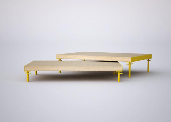 Harads-Gluelam-furnitures-By-Nola-Design-Johan-Kauppi,-Bertil-Harstrom-(7)