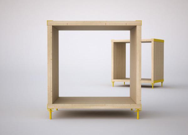 Harads-Gluelam-furnitures-By-Nola-Design-Johan-Kauppi,-Bertil-Harstrom-(8)