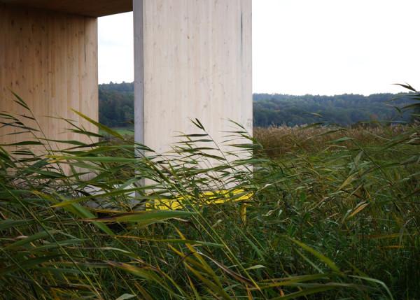 Harads-Gluelam-furnitures-By-Nola-Design-Johan-Kauppi,-Bertil-Harstrom-(9)