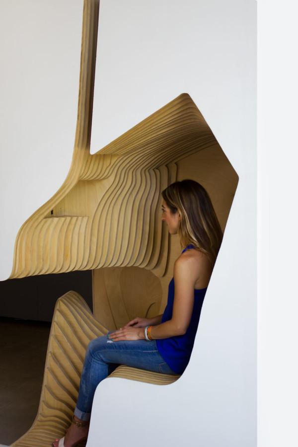Headspace-Meditation-Pod-Oyler-Wu-3