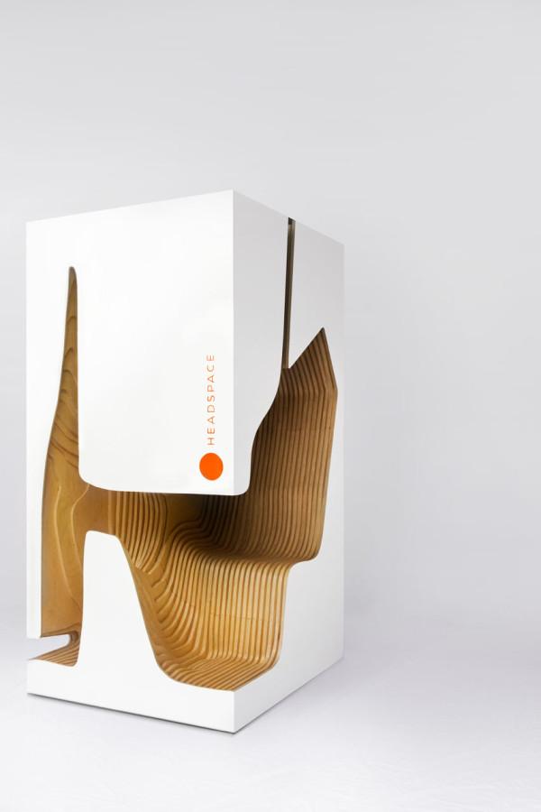 Headspace-Meditation-Pod-Oyler-Wu-4