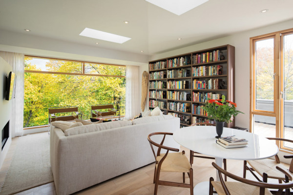 Heathdale-Residence-TACT-Design-10