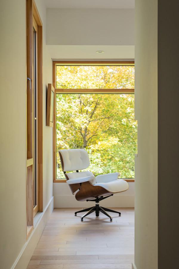 Heathdale-Residence-TACT-Design-11