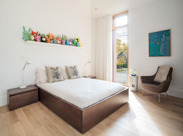 Heathdale-Residence-TACT-Design-12