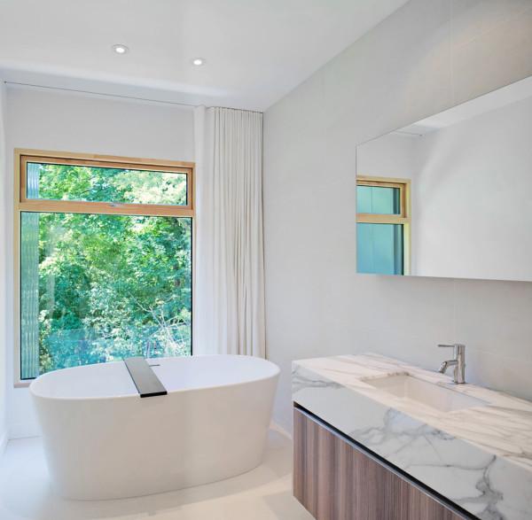 Heathdale-Residence-TACT-Design-13