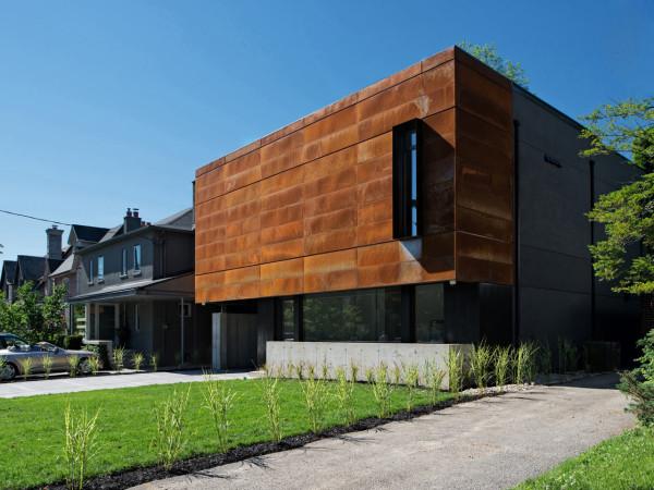Heathdale-Residence-TACT-Design-14