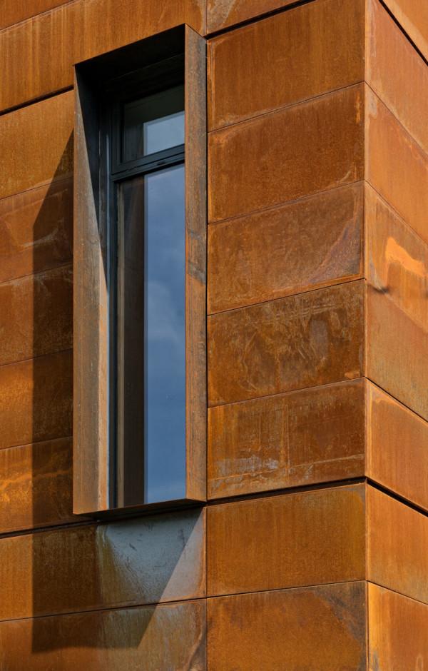 Heathdale-Residence-TACT-Design-15