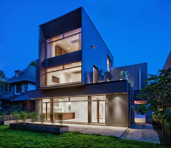 Heathdale-Residence-TACT-Design-2