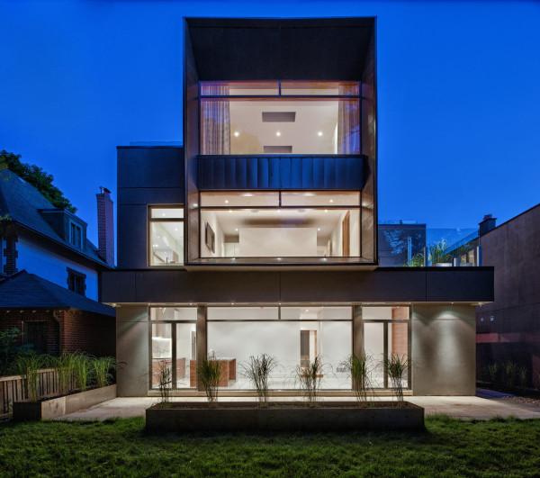 Heathdale-Residence-TACT-Design-3