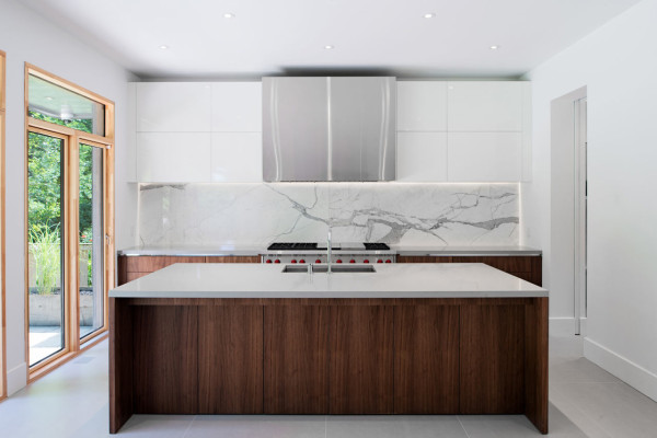 Heathdale-Residence-TACT-Design-4