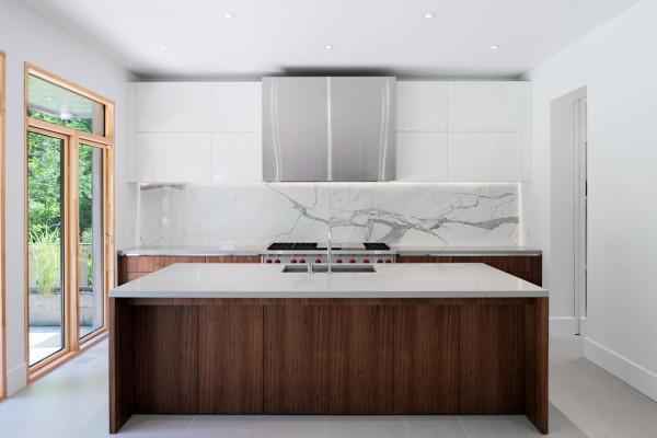 Heathdale-Residence-TACT-Design-4