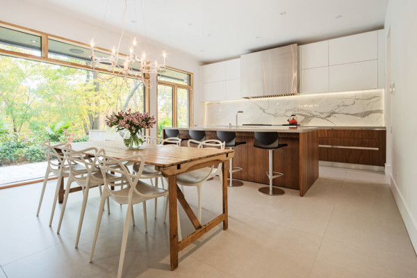 Heathdale-Residence-TACT-Design-5