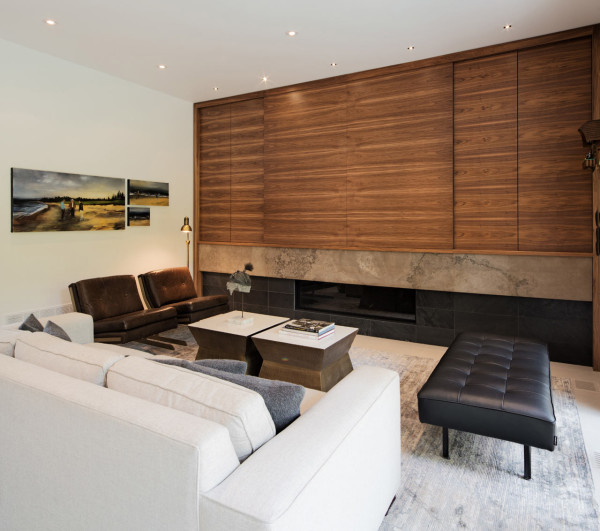 Heathdale-Residence-TACT-Design-6