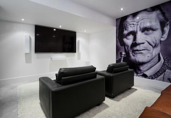 Heathdale-Residence-TACT-Design-7