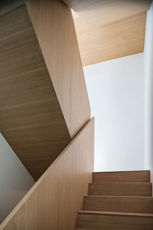 Heathdale-Residence-TACT-Design-8