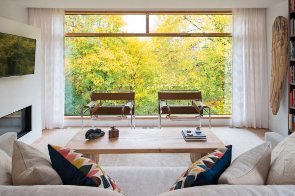 Heathdale-Residence-TACT-Design-9