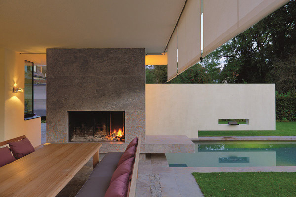 House-L-Stephan-Maria-Lang-4