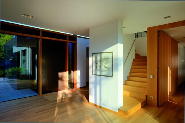 House-L-Stephan-Maria-Lang-8