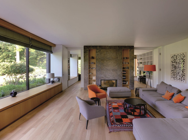 House-L-Stephan-Maria-Lang-9