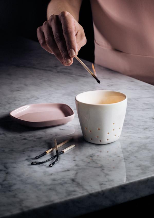 Iittala-X-Issey-Miyake-Home-Collection-11-candle