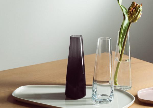Iittala-X-Issey-Miyake-Home-Collection-15-vase