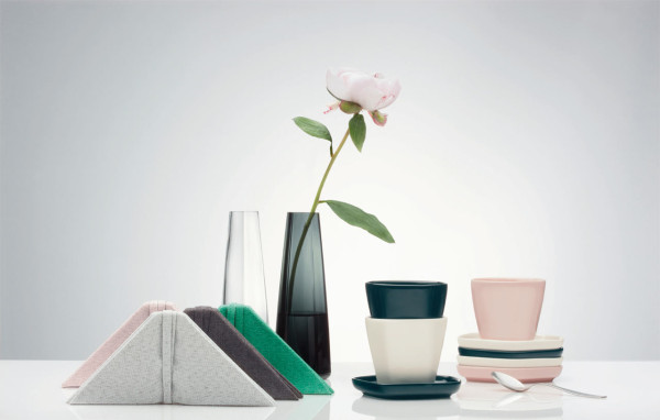 Iittala-X-Issey-Miyake-Home-Collection-1a
