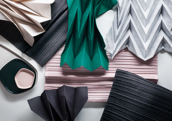 Iittala-X-Issey-Miyake-Home-Collection-1b