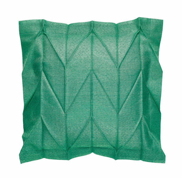 Zig Zag Cushion Cover
