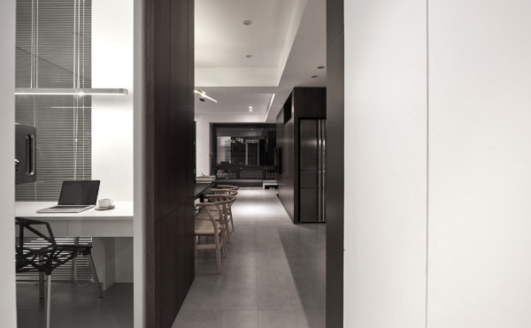 K-Residence-Z-AXIS-DESIGN-10