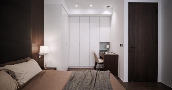 K-Residence-Z-AXIS-DESIGN-12