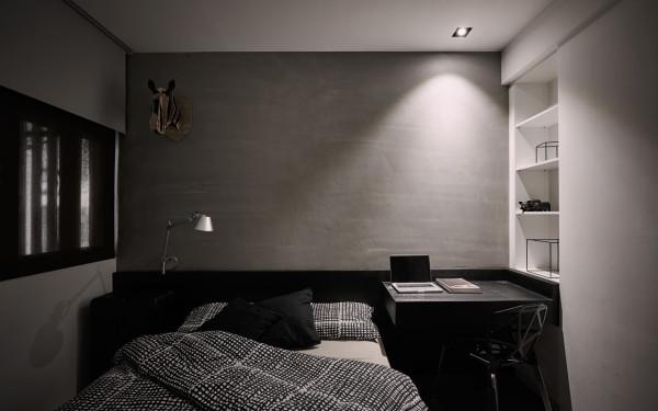 K-Residence-Z-AXIS-DESIGN-13