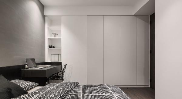K-Residence-Z-AXIS-DESIGN-14