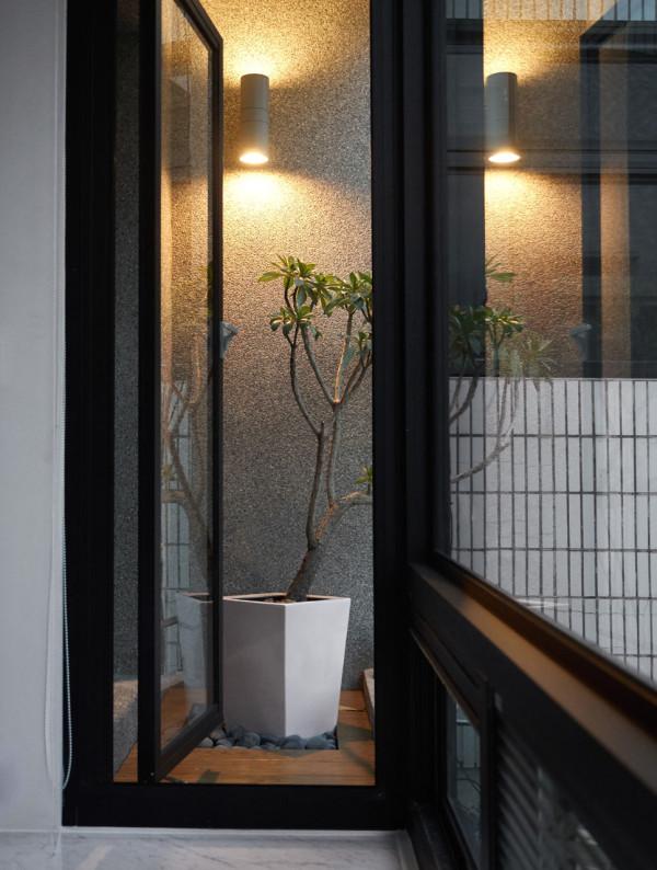 K-Residence-Z-AXIS-DESIGN-18