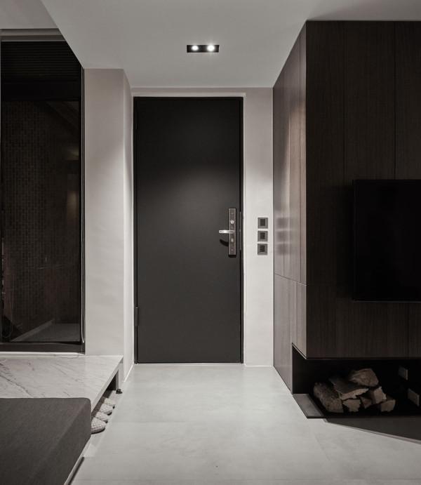 K-Residence-Z-AXIS-DESIGN-2