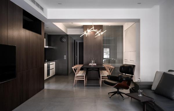 K-Residence-Z-AXIS-DESIGN-3