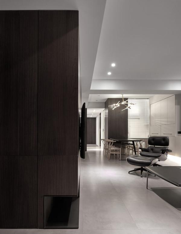 K-Residence-Z-AXIS-DESIGN-4
