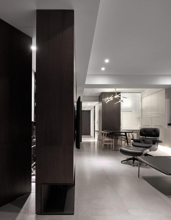 K-Residence-Z-AXIS-DESIGN-5