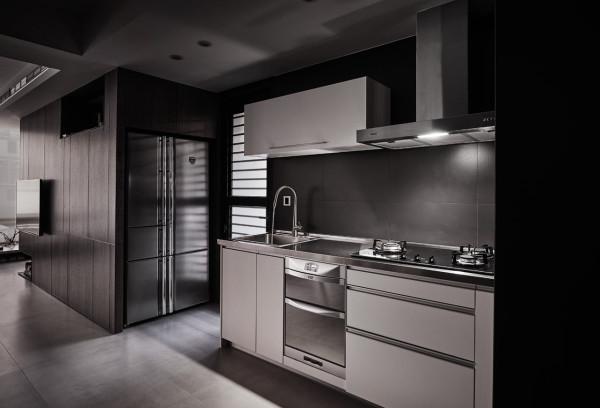 K-Residence-Z-AXIS-DESIGN-6