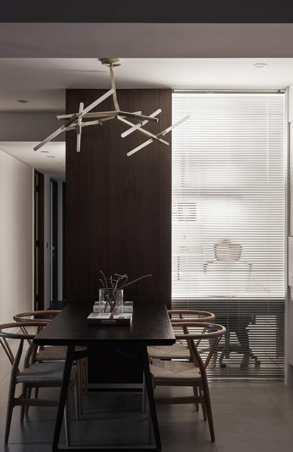 K-Residence-Z-AXIS-DESIGN-7