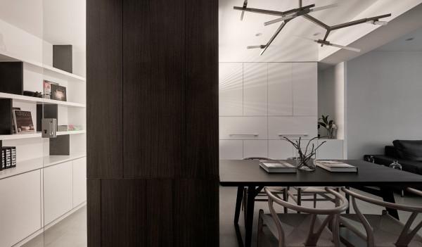 K-Residence-Z-AXIS-DESIGN-8