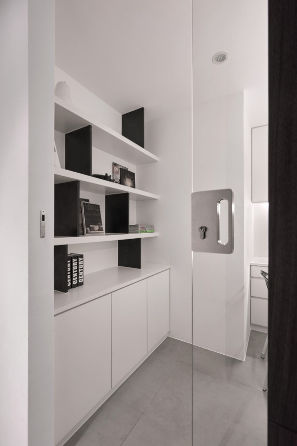 K-Residence-Z-AXIS-DESIGN-8a