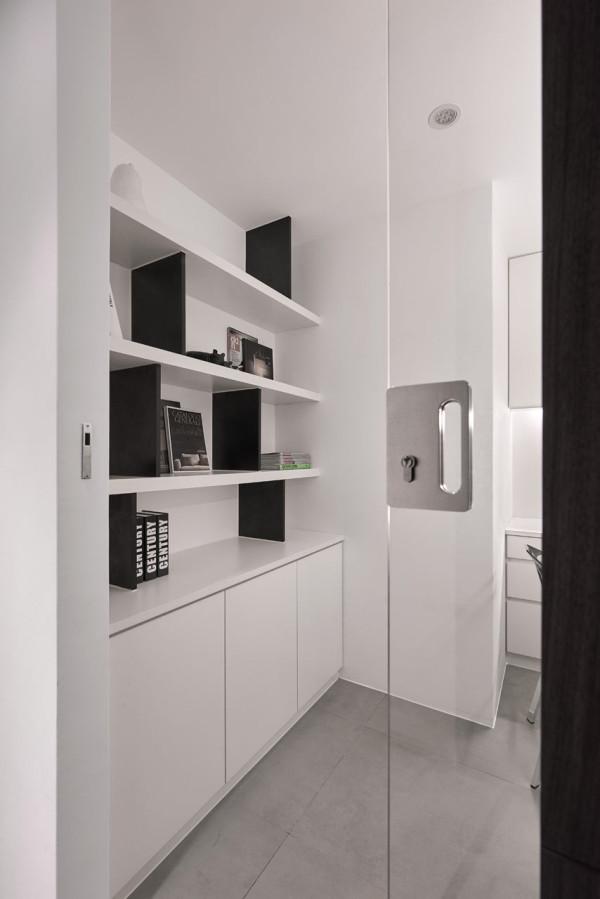 K-Residence-Z-AXIS-DESIGN-8a