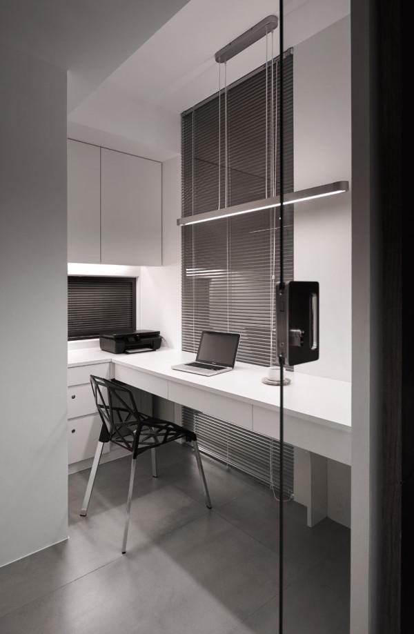 K-Residence-Z-AXIS-DESIGN-9