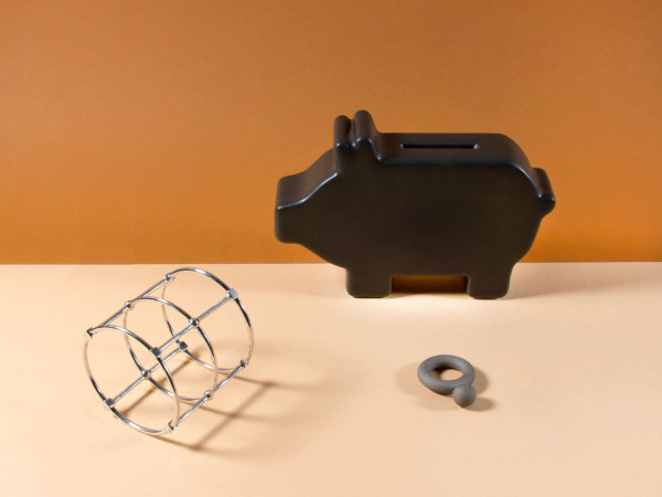 KWAMBIO Uses 3D Printing for Designed Objects on Demand